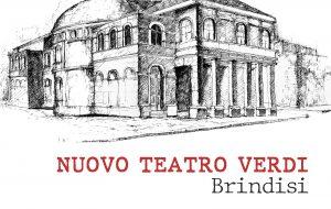 Nuovo Teatro Verdi: al via un laboratorio di scrittura creativa