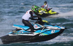 """A Brindisi la finale nazionale della """"Next Generation Powerboat – I campioni di domani"""""""
