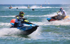 A Brindisi le finali della Next Generation Powerboat: tutti i vincitori
