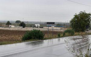 Francavilla: finanziato l'adeguamento dell'impianto di depurazione di via Ceglie