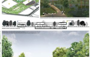 Enel: aggiudicato a Brindisi il concorso per la progettazione del Polo Energetico del futuro