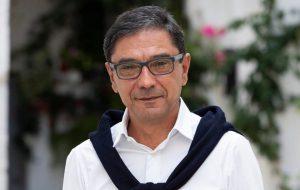 Enzo Perrini è il nuovo Sindaco di Cisternino