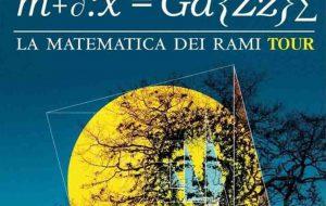 Prosegue la tre giorni di grandi concerti al Capannone ex Montecatini: stasera si esibisce Max Gazzè