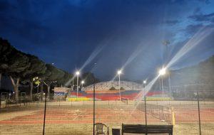 """Legami di Comunità presenta """"Luci al parco"""" giornata-evento con espressioni artistiche e mostre per festeggiare la ritrovata illuminazione del Parco Buscicchio"""