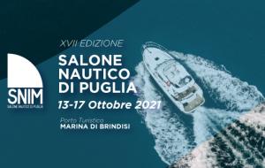 Salone Nautico di Puglia: tutti gli eventi della XVII edizione
