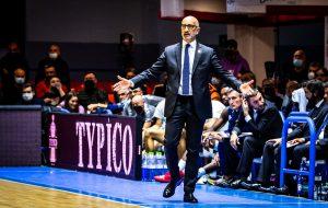 BCL: seconda sconfitta interna di Brindisi. Cluj vince al photofinish