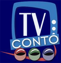 Conto Tv