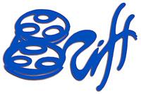 Briff Logo