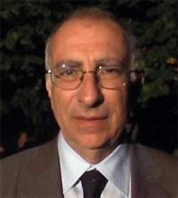 E' stato nominato oggi dal Prefetto di Brindisi, Dott. Nicola Prete, in sostituzione del Presidente dimissionario Massimo Ferrarese. - cesarecastelli