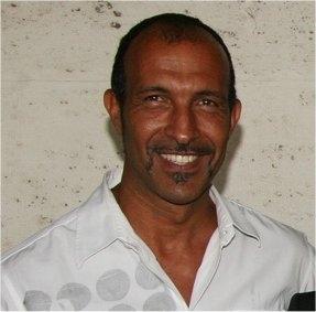 Jonis Bashir Net Worth