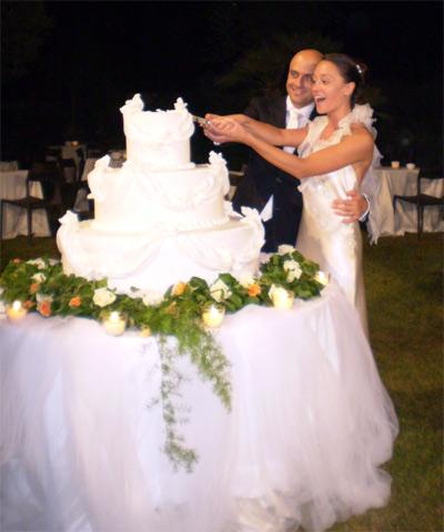 11 luglio 2008 for Immagini auguri sposi