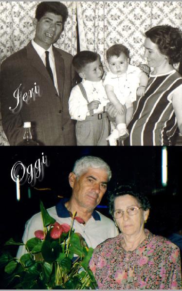 Auguri Matrimonio Greco : E la foto degli zii che sabato ottobre